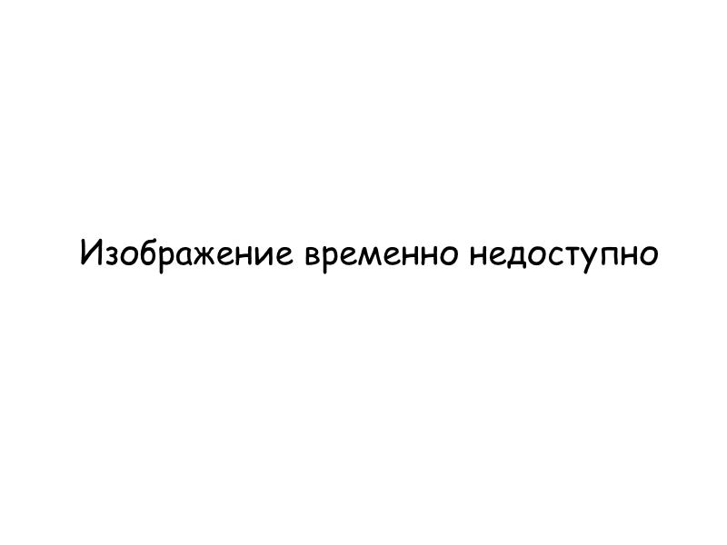 Ministry of Education and Science of the Russian Federation Federal State